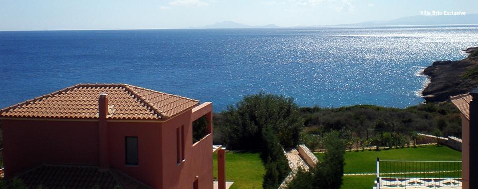 Villa Brio