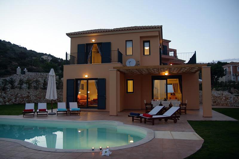 Villa B Villa Brio Amp Villa Brio Exclusive